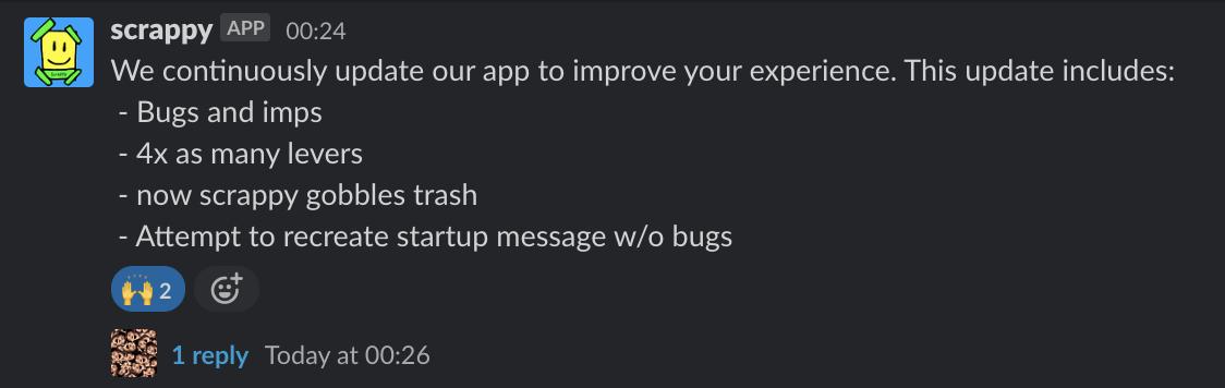 https://cloud-p7p9y9iqf.vercel.app/0screenshot_2020-07-09_01.20.04.png